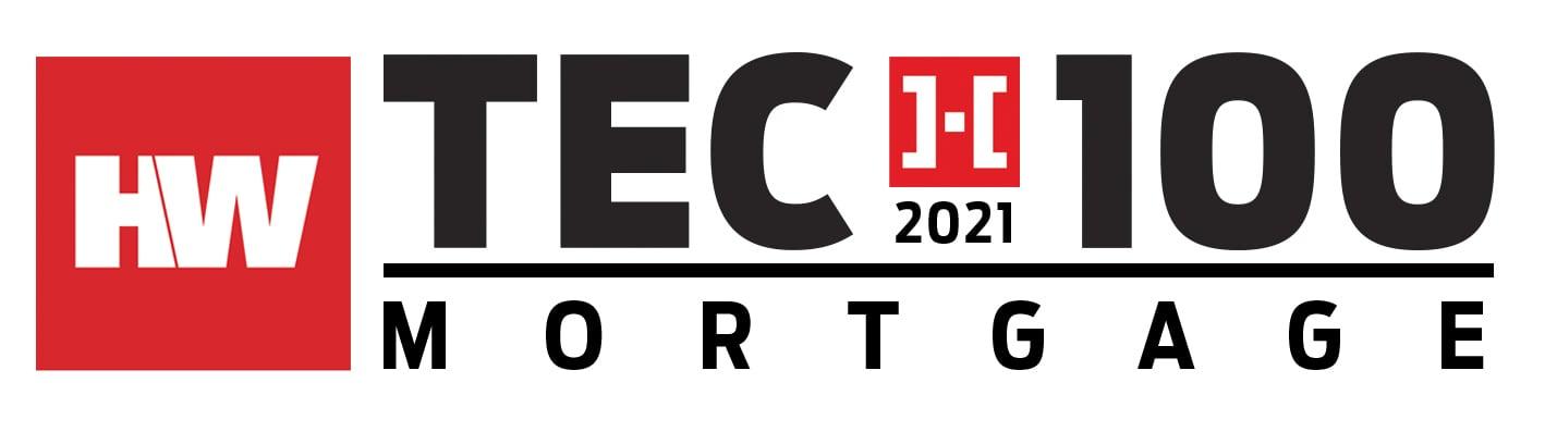 2021-HWTech100-Mortgage-white-1