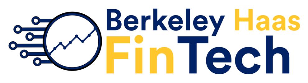 Berkley Haas Fintech