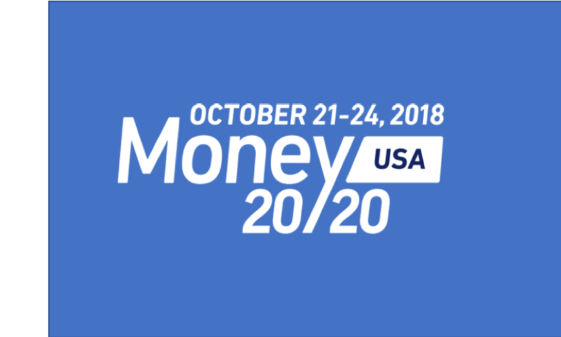Money 20/20 USA logo