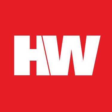 11. HW-Logo-1