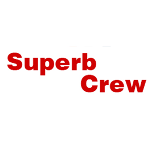 12. Superbcrew-qcam-currency-asset-management-interview-1