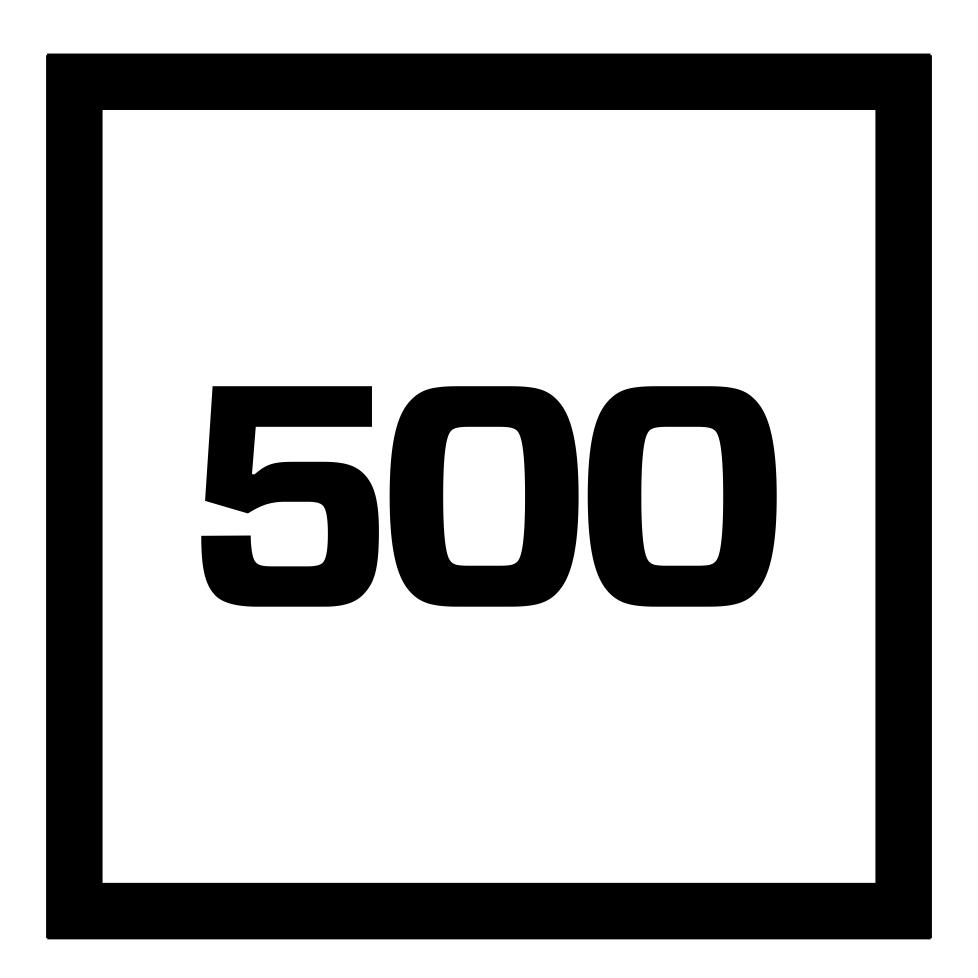 13. 500 startups logo-1