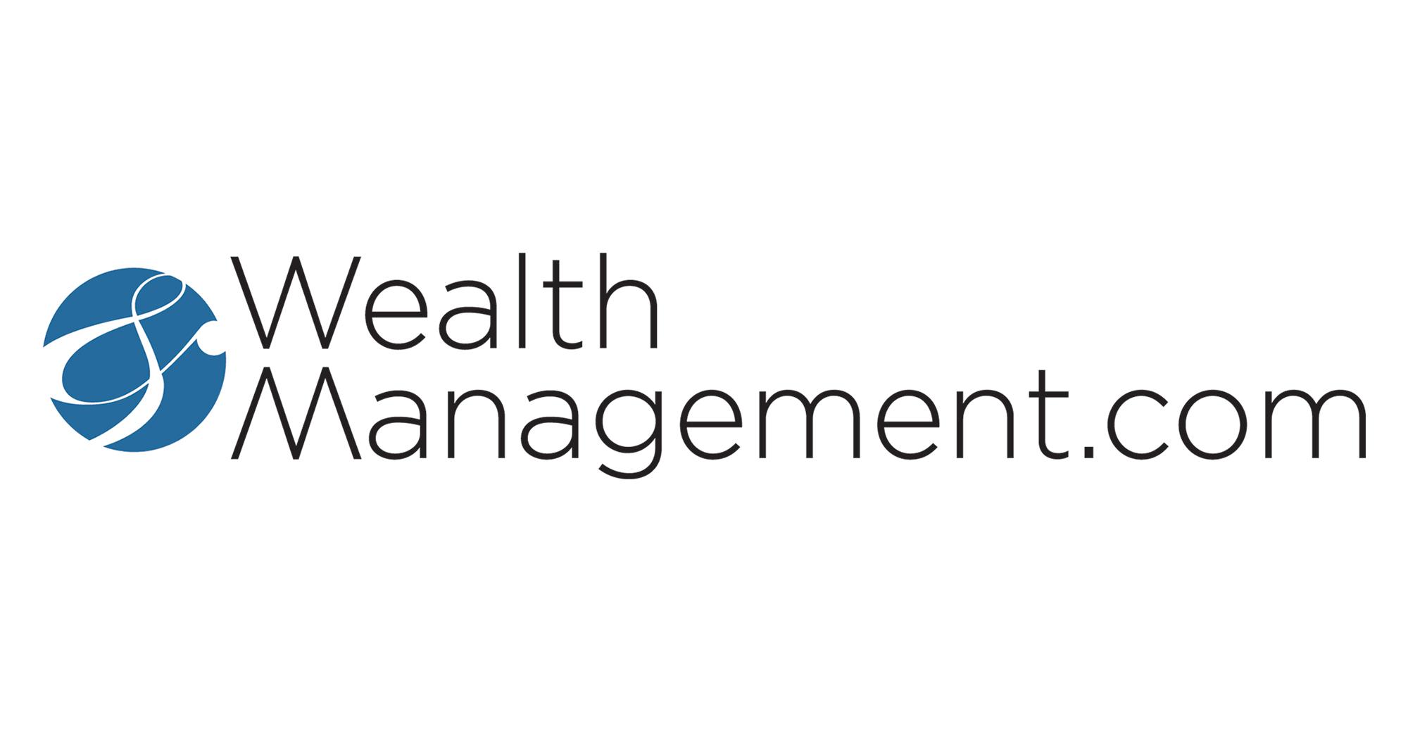 15. wealth-logo-1