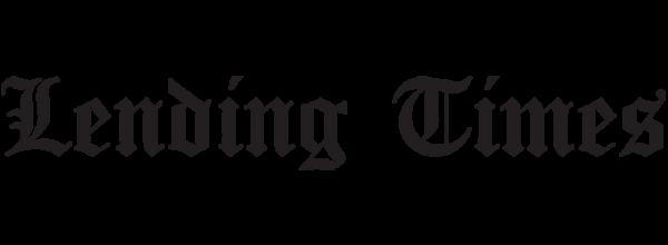 16. lendingtimes2x logo-1