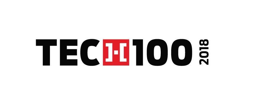 20. 2018 Logo-HWTech100-color1111