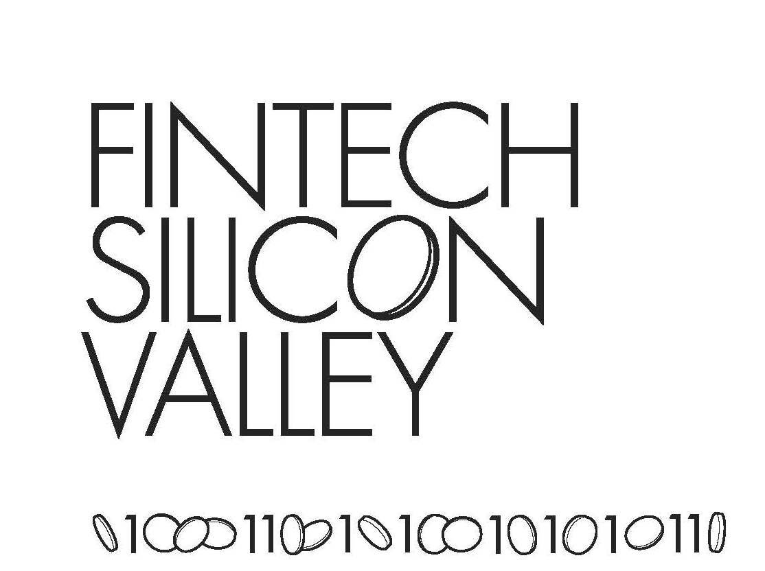 22. fintechsv-logo