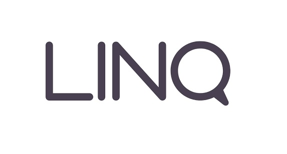 27. link logo11