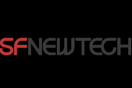28. sfnewtech logo-1