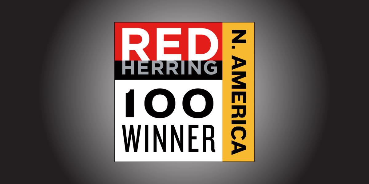 4. red herring logo_blog_image-redherring_winner-01-1200x600-1