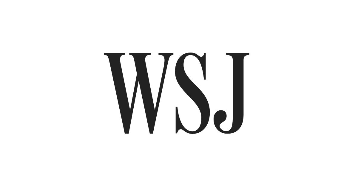 6. wsj-social-share-1