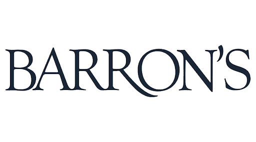 6b. barrons logo-1