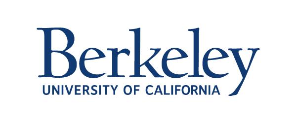 7. uc berkeley logo - Copy