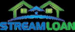 StreamLoan logo